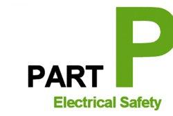 http://electrician-norwich.co.uk/
